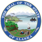 Commission For Human Rights Alaska State